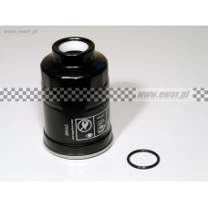 Filtr paliwa JC PREMIUM-B32057PR