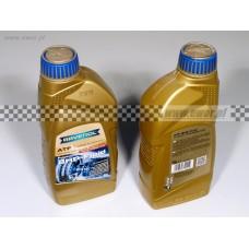 Olej przekładniowy RAVENOL ATF 8HP Fluid