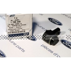 Czujnik parkowania S-MAX / GALAXY (FORD oryginał-1765449)