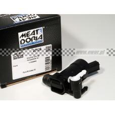 Pompka spryskiwacza szyby Ford Mondeo mk III (MEAT DORIA-20106)