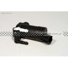 Pompka spryskiwacza szyby Ford Mondeo mk III (VEMO-V25-08-0005)