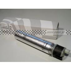 Filtr paliwa BMW oryginał-13328512369