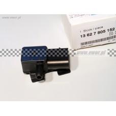 Czujnik ciśnienia spalin BMW oryginał-13627805152