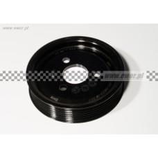 Koło pasowe pompy wspomagania M3 M5 M6 (BMW oryginał-32427838220)