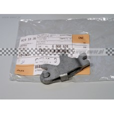 Expanding lock  BMW oryginał-34416868624