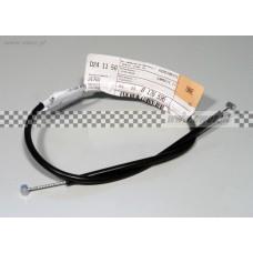 Cięgno środkowe pokrywy silnika BMW oryginał-51238176596