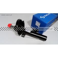 Amortyzator SACHS-313287