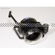 Lampa przeciwmgielna BMW E46 E90 E91 E60 E61 E83 (DEPO-4442007RUQ)
