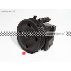Pompa hydrauliczna układu kierowniczego FORD C-MAX / FOCUS II / VOLVO C30 / S40 II / V50 (DSP1285)