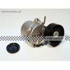 Napinacz paska wieloklinowego E36, E46 (LUK INA FAG-533001610)