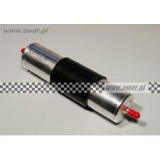 Filtr paliwa PURFLUX-FCS757