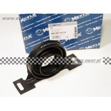Podpora wału napędowego BMW E39 (MAHLE-3002612115)