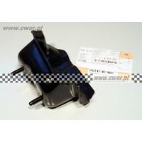 Mocowanie stablizatora przód prawe, E36, Z3 (BMW oryginał-41118151122)