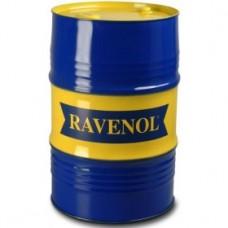 Olej przekładniowy RAVENOL ATF 6HP FLUID 208L