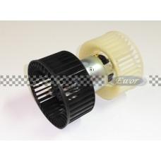 Wentylator nagrzewnicy / wentylator wnętrza BMW E36 (Zamiennik-64118390208)