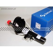 Amortyzator SACHS-315469