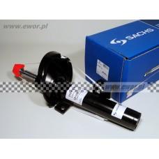 Amortyzator SACHS-315470