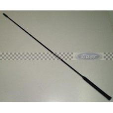 Antena dachowa, maszt, bat FORD oryginał-1508144