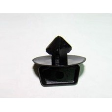 Spinka mocowania atrapy / Mondeo FORD oryginał-(6136432)