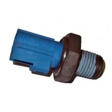 Czujnik ciśnienia oleju FORD oryginał-1363512