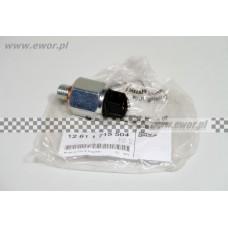 Czujnik ciśnienia oleju BMW 5 (E39), 7 (E32), 7 (E38), 8 (E31) 3.0-5.6 (BMW oryginał-12611715504)
