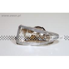 Lampa przeciwmgielna Focus MK I (TYC-195316052)