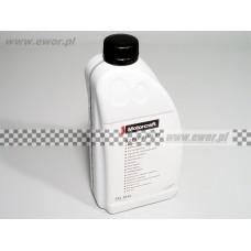 Płyn chłodniczy FORD oryginał - Super Plus X4 Ford 1,5L - 1326830