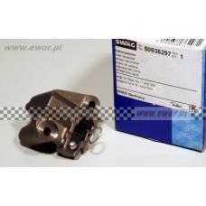 Napinacz łańcucha rozrządu Mondeo MK III, Transit (SWAG-50936297)