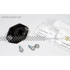 Zestaw naprawczy łożyska gumy amortyzatora BMW oryginał-33522406287
