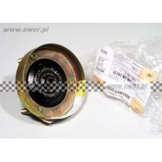 Górne mocowanie amortyzatora BMW oryginał-33521091693