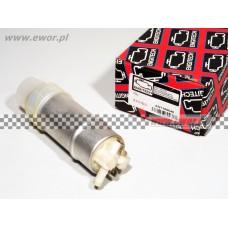 Pompa paliwa E54, E39 (ENGITECH-ENT100049)