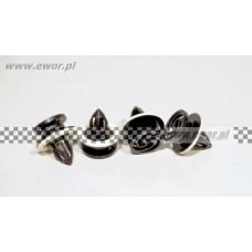 Spinka mocowania tapicerki / A3 / A4 ROMIX-C50468