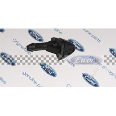 Dysza spryskiwacza / Focus / C-MAX FORD oryginał-1708797
