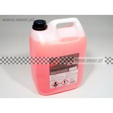 Płyn chłodniczy Hart Koncentrat - 5L