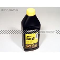 Płyn hamulcowy TEXTAR - Brake Fluid DOT4 1L