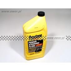Olej wspomagania Prestone - Power stering fluid 946ml