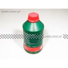 Olej / płyn wspomagania FEBI Zentralhydrauliköl (06161) 1L