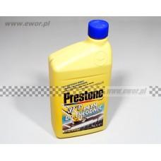 Płyn chłodniczy Prestone Płyn do chłodnic - 1L