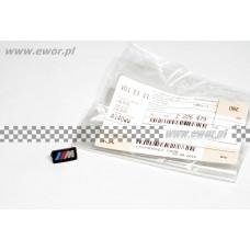 Emblemat BMW BMW oryginał-32332226479