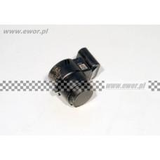 Czujnik parkowania PDC / E81 / E82 / E87 / E90 / E91 BMW oryginał-66209196705