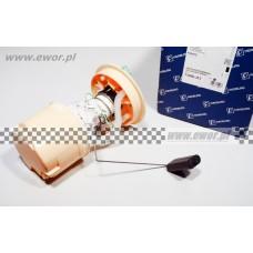Czujnik rezerwy paliwa / Focus C-MAX PIERBURG-700661180