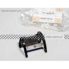 Dźwignia pokrywy spryskiwacza E60 / E61 BMW oryginał-51117060586