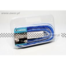Linka holownicza elastyczna 1,5T-0907205
