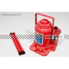 Podnośnik hydrauliczny słupkowy 20t