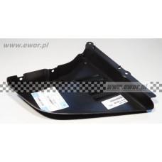 Osłona dolna E60, E61 (BMW Oryginał-51717896608)