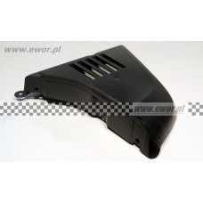 Osłona dolna E60, E61 (BMW Oryginał-51717896607)