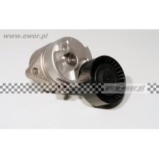 Napinacz paska wieloklinowego E46, E39, E38, E53 (SNR-GA35027)