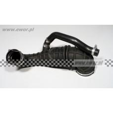 Przewód elastyczny obudowy filtra powietrza Connect, Focus MK I, 1.8 TDCi (THERMOTEC-093TT)