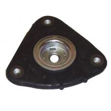 Górne mocowanie amortyzatora OE FORD-1377471