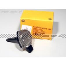 Czujnik poziomu oleju HELLA-6PR007868031